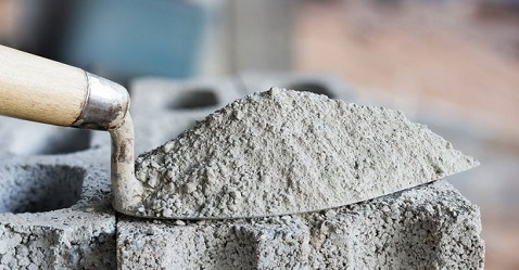 Order Online Ultratech Cement