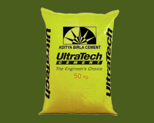 Buy Ultratech Cement Online Kurud, Dhamtari