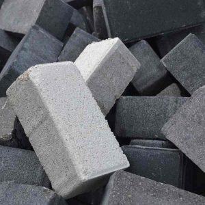 Buy Online Fly Ash Bricks in Kurud, Sihawa -Dhamtari