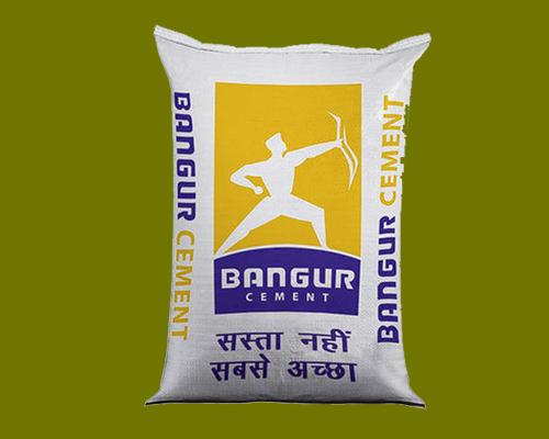 Buy Bangur Cement Online