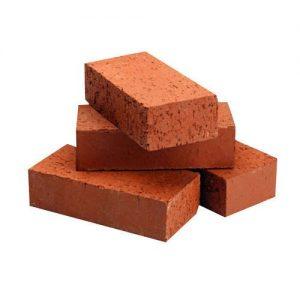 Buy Red Bricks Online in Kurud, Sihawa – Dhamtari