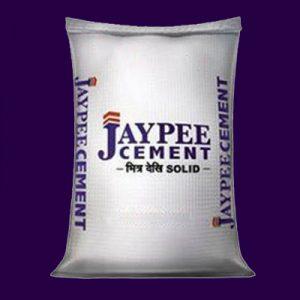 Best Buy Jaypee Cement Online in Kurud, Sihawa - Dhamtari